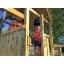 mänguväljakud-mänguväljakute müük-PEETER-mänguväljakud-mänguväjakute müük-mängumaja-mängumajad-mängumajade müük-playgrounds 1.jpg