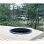 kümblustünn-kümblustünnid-kümblustünnide müük-1500 l terrassikomplekt-hot tube-saun-saunad-saunade müük.jpg