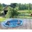 kümblustünn-kümblustünnid-kümblustünnide müük-1600 l-terrassilahendus-saun-saunad-saunade müük-inpuit-hot tube.jpg
