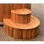 kümblustünn-kümblustünnid-kümblustünnide müük-INLUX 200-saun-saunad-saunade müük-ovaalsaunad-torusaunad-torusaunade müük-kadakaplaadid-kadakaplaatide müük-aiamajad-müü (2).jpeg