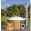 kümblustünnid-kümblustünn-saun-sauade müük-torusaunad-hot tube DELUX 200-valge (2).jpg