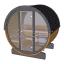 torusaun-terrassisaun-saunad-terrassisaunad-torusaunad-kümblustünn-kümblustünnid-sauna RON 4.png