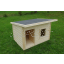 koerakuut-koerakuudid-koer-lemmikloom-soojustatud koerakuut-dog house REX.png