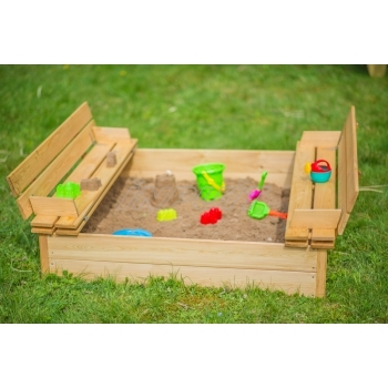 Sandbox 1240x1240 mm.jpg