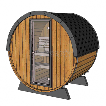 Sauna RON 1.png