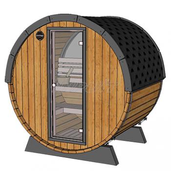 Sauna RON 2.png