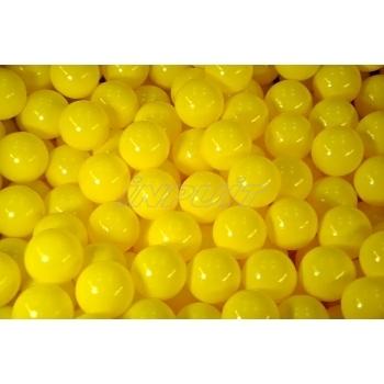 Pallid kollane.jpg
