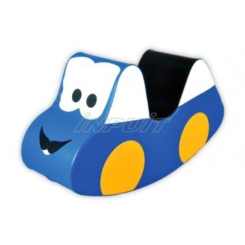 Sinine auto.jpg