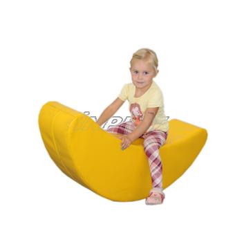 banaan_.png
