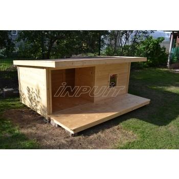 Dog house MAX 2.JPG