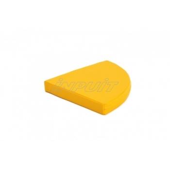 Pehme mängumoodul D-laste mängumoodulid-kollane.jpg