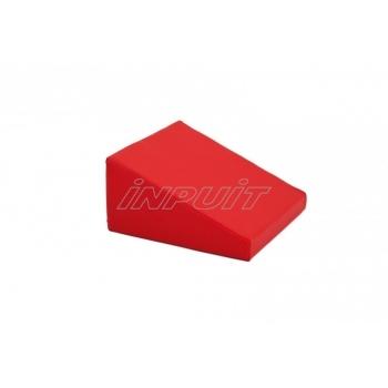 Pehme mängumoodul E-laste mängumoodulid-punane.jpg