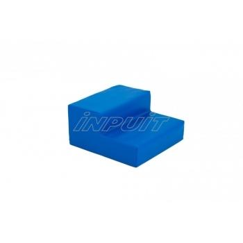 Pehme mängumoodul G-laste mängumoodulid-sinine.jpg