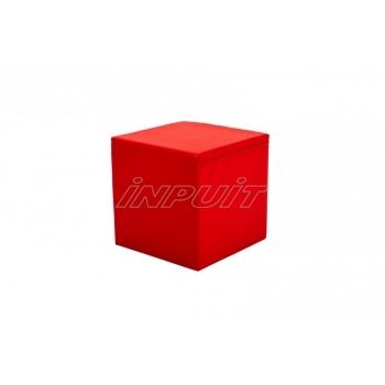 Pehme mängumoodul H-laste mängumoodulid-punane.jpg