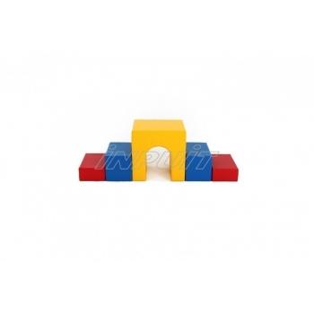 Pehme mängumoodul SET 1-1-laste mängumoodulid.jpg