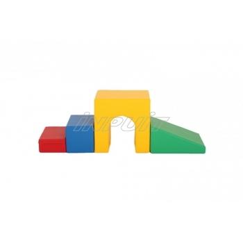 Pehme mängumoodul SET 7-laste mängumoodulid - Copy.jpg