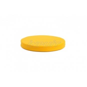 Pehme mängumoodul V1-laste mängumoodulid-kollane.jpg