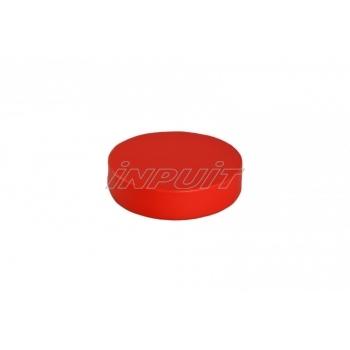 Pehme mängumoodul V2-laste mängumoodulid-punane.jpg