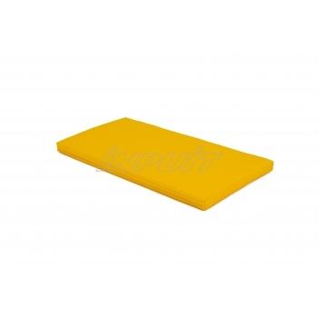 pehme mängumoodul-matt.matid-matt volditav-kollane.jpg