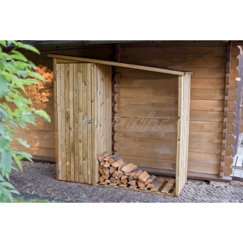 Shed GARDEN 1 brown treated.jpg