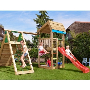 wood-climbing-frame-home-climb.jpg