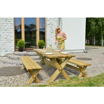 aialaud-aiapingid-aiamööbli müük-aiapinkide müük-aiapingid-aialauad-aialaudade müük-laud pinkidega.JPG
