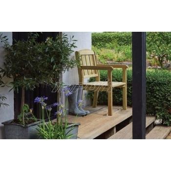 aiapink-aiapingid-aiapinkide müük-inpuit-aiakaubad-aiamööbel-aiamööbli müük-aiatool-taimelavad-lillekastid-lillekastide müük-4.JPG
