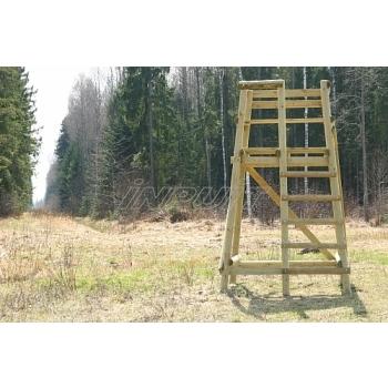 jahitorn-hunting tower-jahitornid-kõrgiste ELENOR.jpg