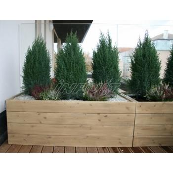 lillekastide müük-lillekastid-taimelavad-soojustatud lillekast-gardening.JPG