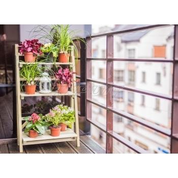 taimeriiul-taimeriiulid-taimeriiulite müük-väike joonis-taimelavade müük.jpg