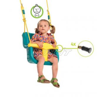 beebikiik HAPPY-kiik-kiiged-liumägi-liumäed-mänguväljak-laste mänguväljakud-liivakastid-müük-pesakiiged-playgrounds-swing.png