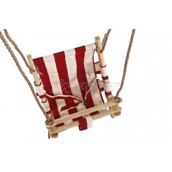 beebikiik-baby seat-HOME-kiik-kiiged-liumäed-mänguväljakud-mängumaja-swing.jpg