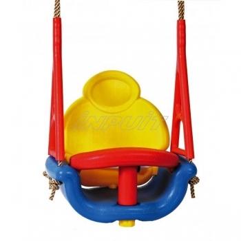 beebikiik-kiik-kiiged-baby seat-LUX-mänguväljakud-liumäed-liumägi-playgrounds-swing.jpg