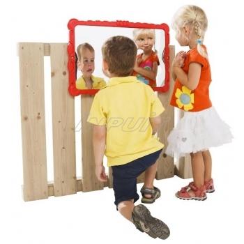 kõverpeegel-kiik-kiiged-swing-playgrounds-mängumajad-mänguväljakud-liivakastid.jpg