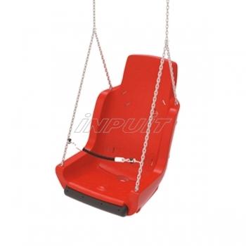 kiigeiste-kiik-kiiged-erivajadustega-lastele-Chainset-punane.jpg