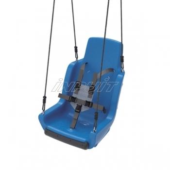 kiigeiste-kiik-kiiged-erivajadustega-lastele-turvarihmadega-Chainset-sinine-1.jpg