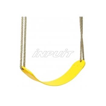 kiik-kiiged-swing-painduv kiik-mänguväljakud-mängumajad-mängumajade müük-liivakastid-liumägede müük-swing.jpg