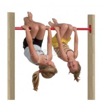 lõuatõmbekang-punane-mänguväljak-mänguväljakute müük-liivakast-liivakastid-liivakastide müük-playgrounds.JPG
