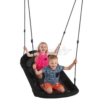pesakiik-nestswing-SAMPA-black-pesakiiged-kiik-kiiged-liumäed-liivakastid-mänguväljakud-mängumajad-playgrounds-swing.jpg
