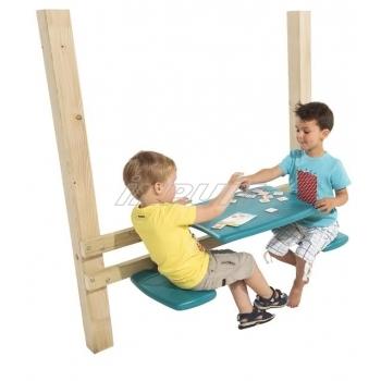 picnic table-piknikulaud-kiik-kiiged-liumäed-liivakastid-mängumajad-mänguväljakud-playgrounds-swing.jpg