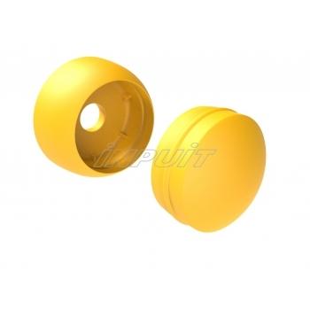 poldikate-poldikatted-plastikust poldikate-kollane-mänguväljakud-playgrounds.jpg