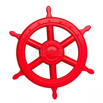 rooliratas-rool-mänguväljakute lisad-inpuit-mängumajad-mängumajade müük-mänguväljakud-mänguväljakute müük-punane.png