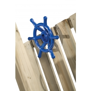 rooliratas-rool-wheel-BOAT-blue-mänguväljakud-mänguväljakute müük-mängumajad-mängumajade müük-playgrounds-swing.jpg