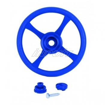 rooliratas-rool-wheel-kelluke-mänguväljakud-mängumajad-playgrounds.jpg