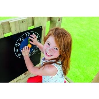 tahvel-blackboard -mänguväljakud-mänguväljakute müük-mängumajad-mängumajade müük-kiik-kiikede müük-liivakastid-liivakastide müük-playgrounds.jpg