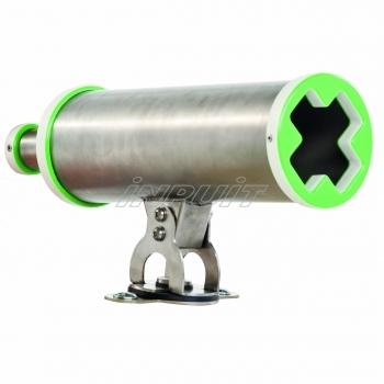 teleskoop-X seeria-mänguväljakud-mänguväljakute müük-mängumajad-mängumajade müük-liivakastid-liivakastide müük-kiik-kiikede müük-playgrounds.jpg