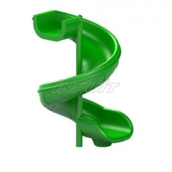 Inkedliumägi-liumäed-liumägede müük-SPIRAAL-inpuit-mänguväljak-mänguväljakud.mänguväljakute müük-mängumaja-mängumajad-mängumajade müük-kiiged-kiikede müük-liivakastid-roheline-.jpg