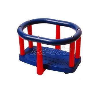 kiik-kiiged-kiikede müük-LUX-inpuit-kiigeiste-mänguväljakud-mänguväljakute müük-mängumajad-mängumajade müük-liumäed-liivakastid-beebikii-blue.JPG