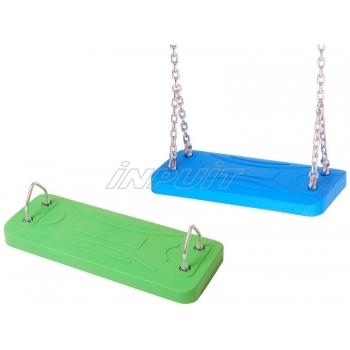 kiik-kiiged-kiikede müük-LUX-inpuit-kiigeiste-mänguväljakud-mänguväljakute müük-mängumajad-mängumajade müük-liumäed-liivakastid-blue-green.jpg
