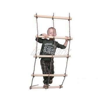 nöörredel-7 ASTMELINE-mänguväljakud-mänguväljak-mänguväljakute müük-mängumajad-mängumajade müük-laste mänguväljakud-kiikede müük-kiiged-liumäed-liumägede müük-liivakastid-1.JPG